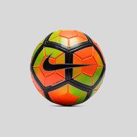 Nike Strike 12 Panel Football