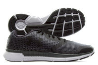 Under Armour Charged Lightning Running Shoes
