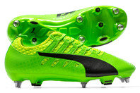Puma evoPOWER Vigor 2 MX SG Football Boots