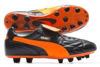 Puma King Top Mii FG Football Boots