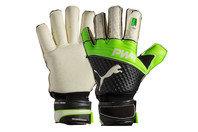 Puma evoPOWER Protect 2.3 GC Goalkeeper Gloves