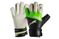 Puma evoPOWER Protect 3.3 Goalkeeper Gloves
