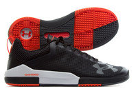 Under Armour Charged Legend TR Mens Training Shoes