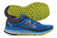 New Balance 1080 V7 Fresh Foam Mens D Running Shoes