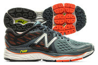 New Balance 1260 V6 Mens D Running Shoes