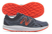 New Balance 420 V3 Mens Running Shoes