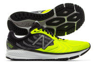 New Balance Vazee Pace V2 Mens Running Shoes