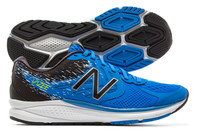 New Balance Vazee Prism V2 Mens Running Shoes
