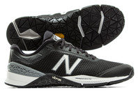 New Balance MX40 V1 Mens Training Shoes