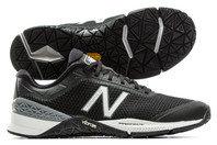 New Balance MX40 V1 Mens Running Shoes