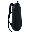 Nike Centerline Football Backpack