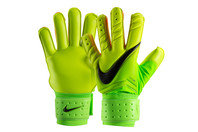 Nike GK Spyne Pro Goalkeeper Gloves