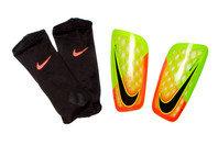 Nike Mercurial Flylite Shin Guards