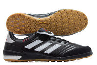 adidas Copa Tango 17.1 Indoor Football Trainers