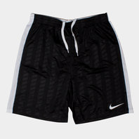 Nike Academy Kids Football Training Shorts
