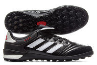 adidas Copa Tango 17.1 Turf Football Trainers