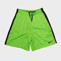 Nike Dry Squad Kids Football Training Shorts