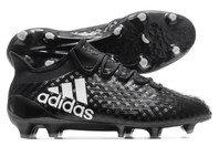 adidas X 16.1 FG/AG Football Boots