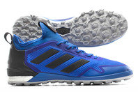 adidas Ace Tango 17.1 Turf Football Trainers