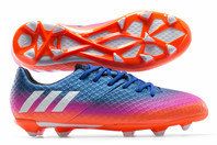 adidas Messi 16.1 Kids FG Football Boots