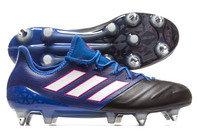 adidas Ace 17.1 Leather SG Football Boots