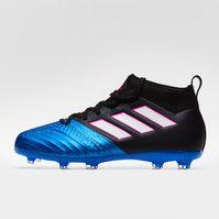 adidas Ace 17.1 FG Kids Football Boots