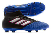 adidas Ace 17.3 FG Kids Football Boots