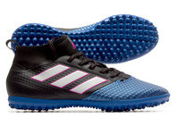 adidas Ace 17.3 Primemesh TF Football Trainers