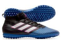 adidas Ace 17.3 Primemesh TF Football Trainers