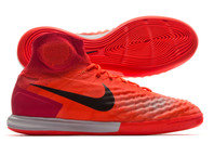 Nike MagistaX Proximo II IC Football Trainers