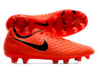 Nike Magista Onda II FG Football Boots