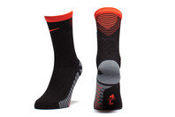 Nike Strike Hypervenom Crew Football Socks