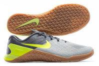 Nike MetCon 3 Training Shoes