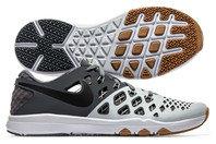 Nike Train Speed 4 Training Shoes