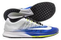 Nike Air Zoom Elite 9 Running Shoes