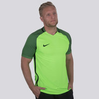 Nike Aeroswift Strike S/S Football Training Top