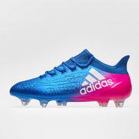 adidas X 16.1 SG Football Boots