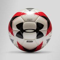 Under Armour UA 595 Training Football