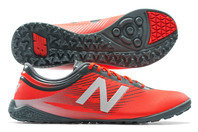 New Balance Furon 2.0 Dispatch Kids TF Football Trainers