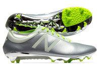 New Balance Furon 2.0 Hydra FG Limited Edition Football Boots