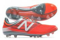 New Balance Furon 2.0 Mid FG Football Boots