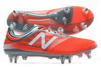 New Balance Furon 2.0 Mid SG Football Boots