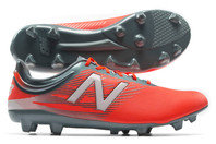 New Balance Furon 2.0 Dispatch FG Football Boots