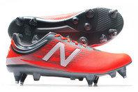 New Balance Furon 2.0 Dispatch SG Football Boots