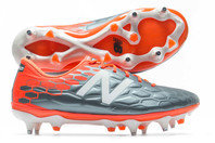 New Balance Visaro 2.0 Mid SG Football Boots
