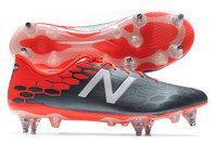 New Balance Visaro 2.0 Control SG Football Boots