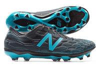 New Balance Visaro 2.0 Force Limited Edition FG Football Boots