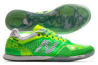 New Balance Audazo Pro Indoor Football Trainers