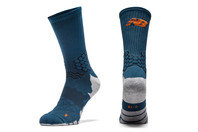 New Balance Elite Training Ankle Football Socks