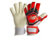 New Balance Furon Damage Rollfinger Goalkeeper Gloves